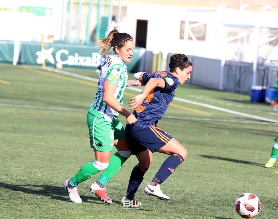 J11 Betis Fem - Valencia 33