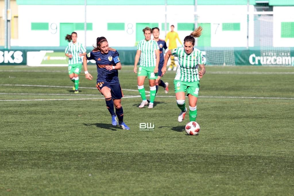 J11 Betis Fem - Valencia 46