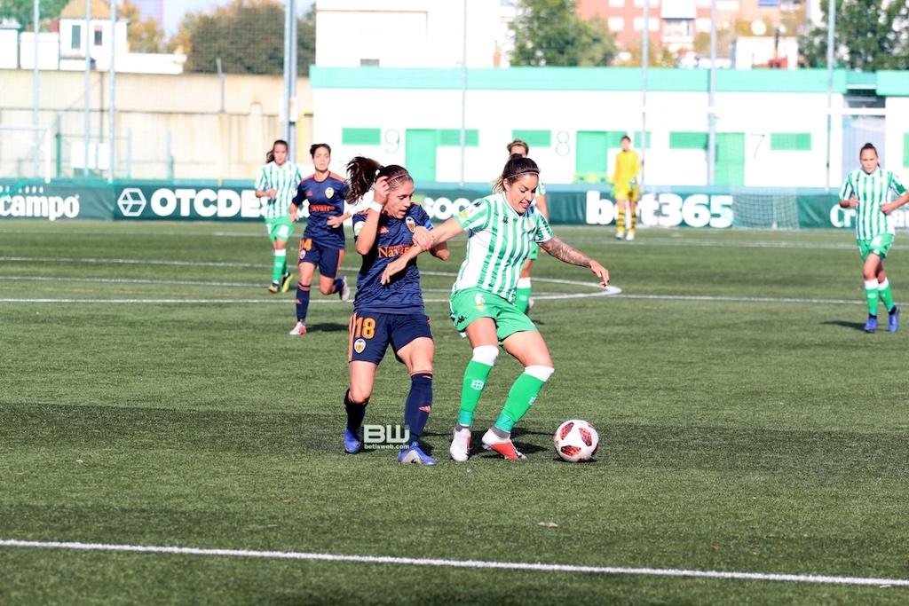 J11 Betis Fem - Valencia 49