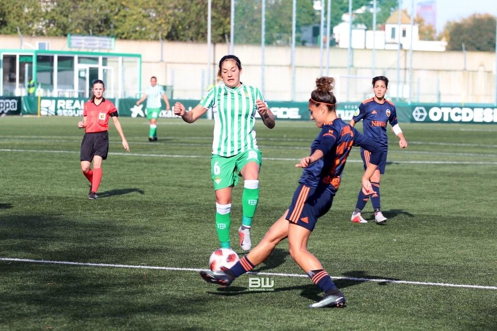J11 Betis Fem - Valencia 50