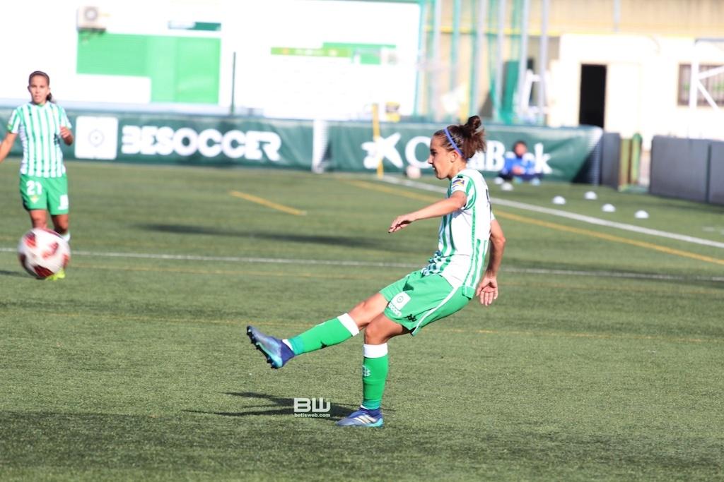 J11 Betis Fem - Valencia 52