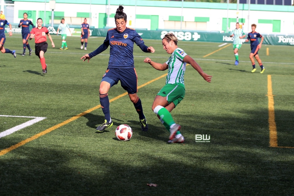 J11 Betis Fem - Valencia 56