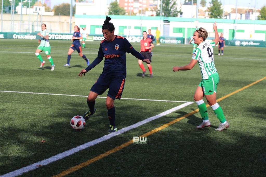 J11 Betis Fem - Valencia 57
