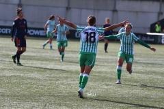 AJ11 Betis Fem - Valencia 107
