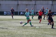 J11 Betis Fem - Valencia 103