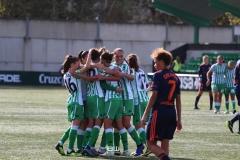 J11 Betis Fem - Valencia 111