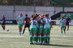 J11 Betis Fem - Valencia 113