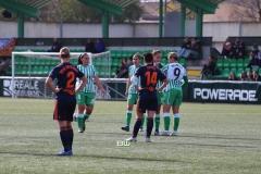 J11 Betis Fem - Valencia 114