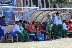 J11 Betis Fem - Valencia 117