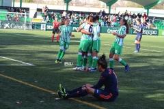 J11 Betis Fem - Valencia 12