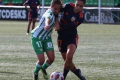 J11 Betis Fem - Valencia 128