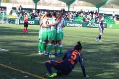 J11 Betis Fem - Valencia 13