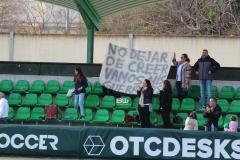 J11 Betis Fem - Valencia 137