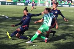 J11 Betis Fem - Valencia 2