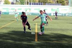 J11 Betis Fem - Valencia 21