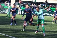 J11 Betis Fem - Valencia 27