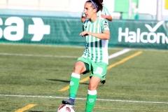 J11 Betis Fem - Valencia 45