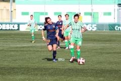 J11 Betis Fem - Valencia 47