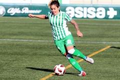 J11 Betis Fem - Valencia 60