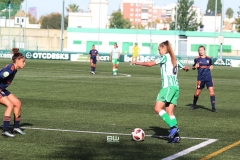 J11 Betis Fem - Valencia 62