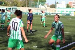 J11 Betis Fem - Valencia 80