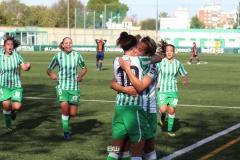 J11 Betis Fem - Valencia 82