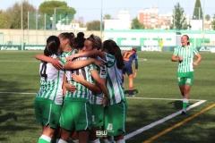 J11 Betis Fem - Valencia 84