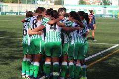 J11 Betis Fem - Valencia 89