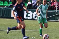 J11 Betis Fem - Valencia 93