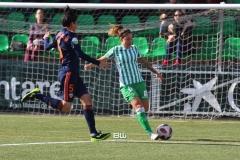 J11 Betis Fem - Valencia 96