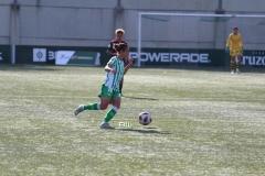 J11 Betis Fem - Valencia 99
