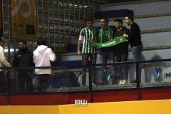 J14 Betis Fs - Barcelona  1