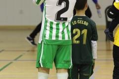 J14 Betis Fs - Barcelona  10