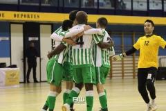 J14 Betis Fs - Barcelona  100