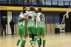 J14 Betis Fs - Barcelona  101