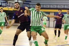 J14 Betis Fs - Barcelona  102