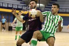 J14 Betis Fs - Barcelona  103
