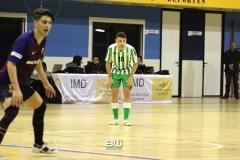 J14 Betis Fs - Barcelona  107