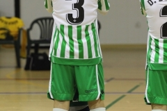 J14 Betis Fs - Barcelona  11