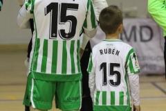 J14 Betis Fs - Barcelona  12
