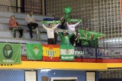 J14 Betis Fs - Barcelona  13
