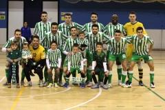 J14 Betis Fs - Barcelona  15