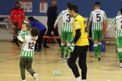 J14 Betis Fs - Barcelona  17