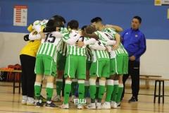 J14 Betis Fs - Barcelona  20