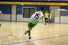 J14 Betis Fs - Barcelona  24