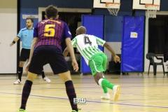 J14 Betis Fs - Barcelona  27