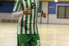 J14 Betis Fs - Barcelona  28
