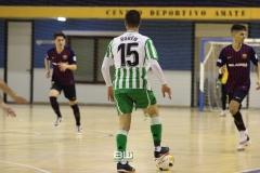 J14 Betis Fs - Barcelona  32