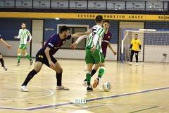 J14 Betis Fs - Barcelona  33