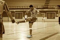 J14 Betis Fs - Barcelona  45